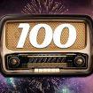 BSO#100: Especial 100 programas de BSO