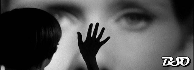 BSO #101: Especial Ingmar Bergman