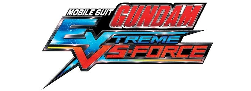 ¡Mobile Suit Gundam Extreme VS-Force llega a PS Vita!