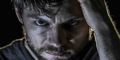 Outcast: nueva serie de Robert Kirkman en FOX