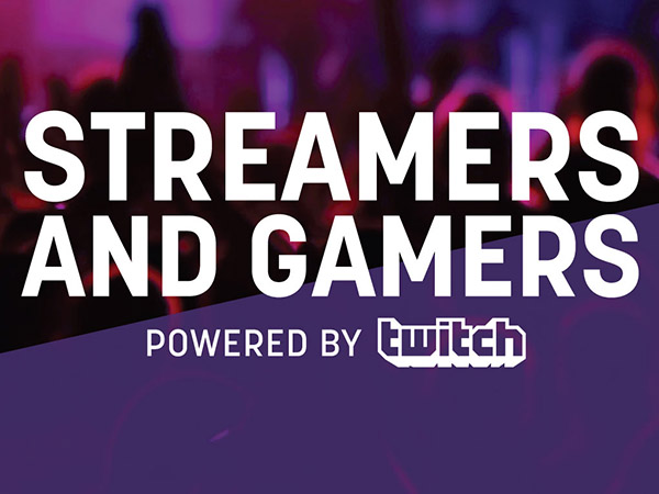 streamers&gamers-1