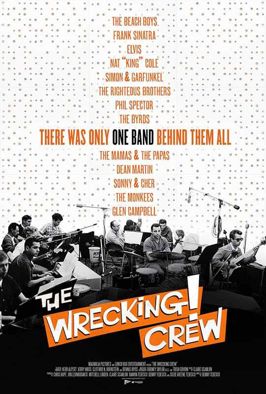 the-wrecking-crew03