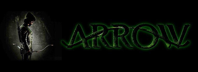 SDCC2016: Arrow, avance de la quinta temporada