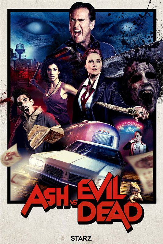 Ash-vs-EvilDead-Temporada2-trailer2-01