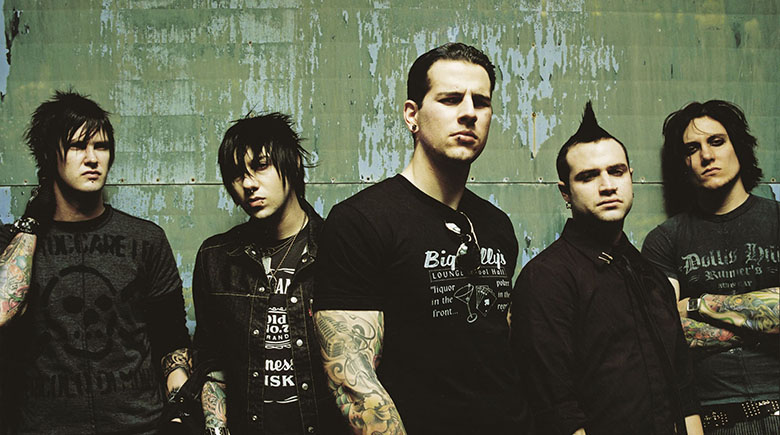 Avenged-Sevenfold01