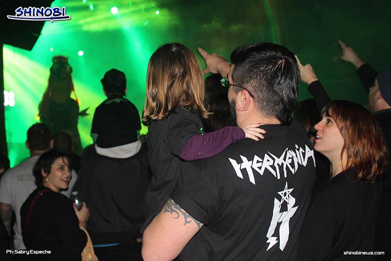 Heavysaurios-julio2016-02