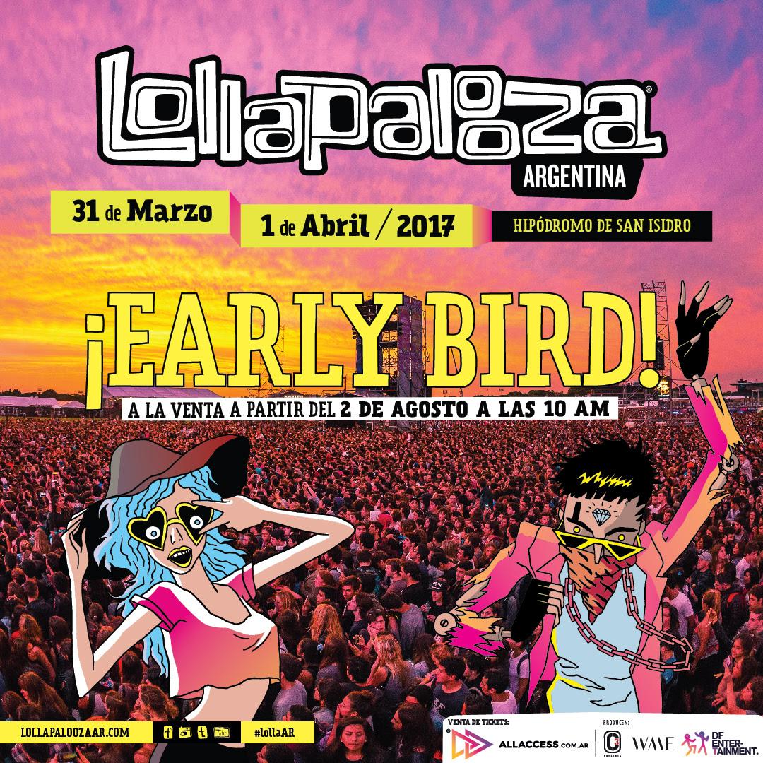 Lollapalooza2017