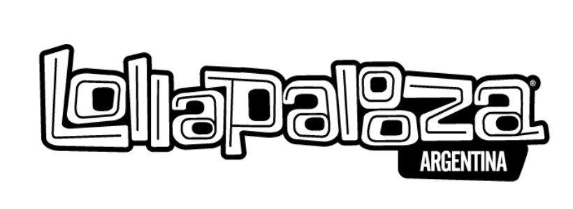 Lollapalooza 2017! Anuncia su cuarta edición en el país!