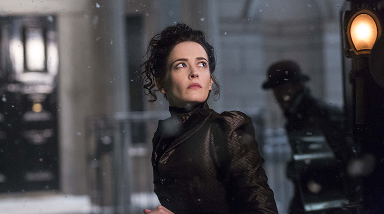 Penny-Dreadful01