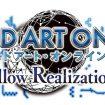 Sword Art Online: nuevo juego y película para cine