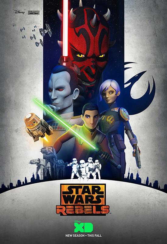 Star-Wars-Rebels-Temporada3-01