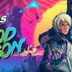 Trials of the Blood Dragon, gratis en PC
