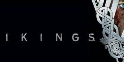 SDCC2016: Vikings, más novedades de la cuarta temporada