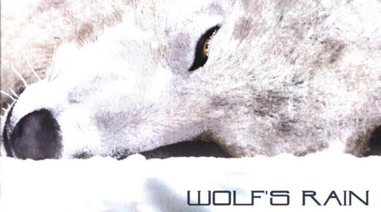 Wolfs-Rain-OST01