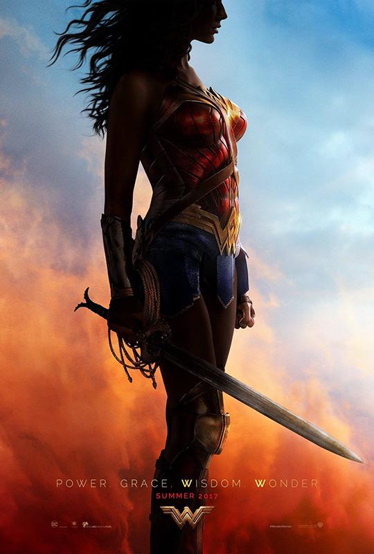 WonderWoman-SDCC2016-01