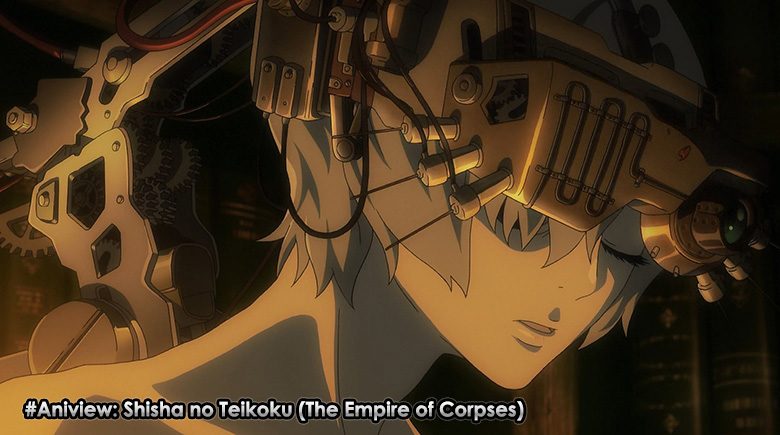 aniview18-the-empire-of-corpses-Shisha-no-Teikoku01