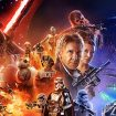 BSO #104: The Force Awakens