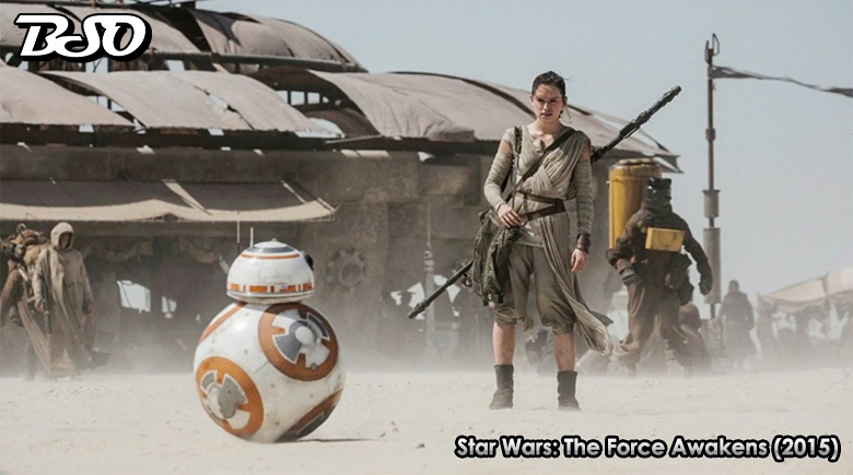 bso104-Star-Wars-The-Force Awakens01b