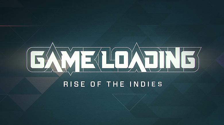 game-loading01