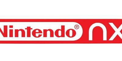 Nintendo NX sería una consola portable que funciona con cartuchos