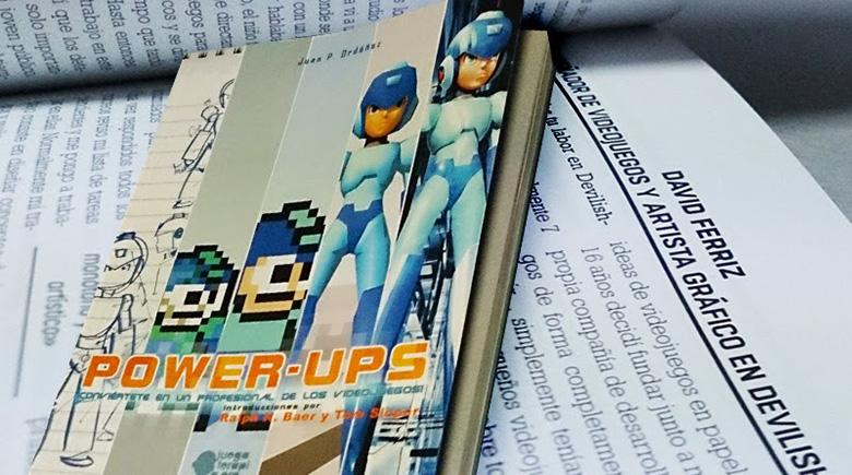 power-ups-libro01