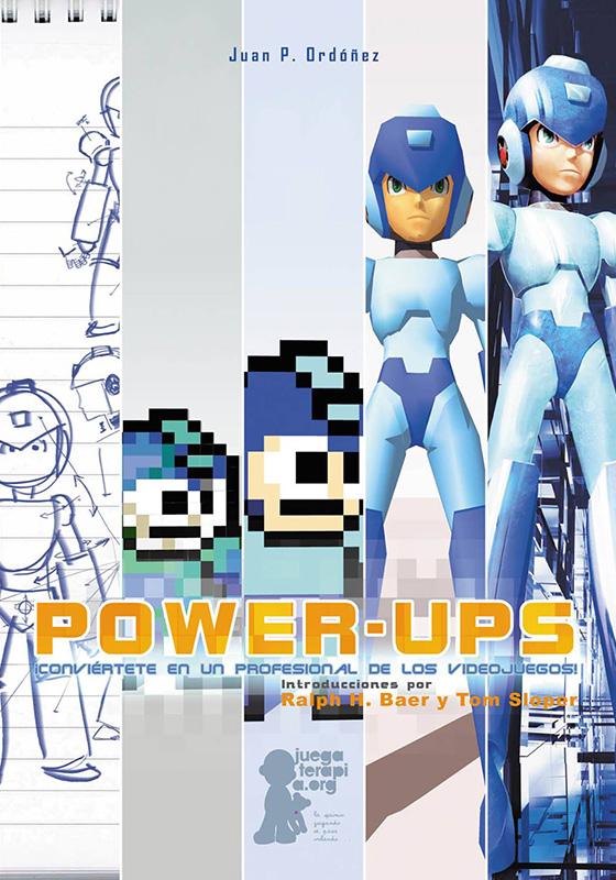 power-ups-libro02