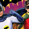 Batman: Return of the Caped Crusaders el trailer