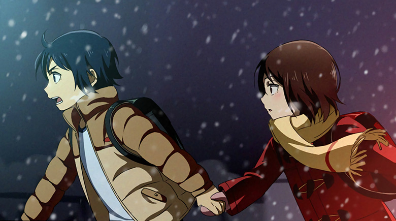 Boku-dake-ga-Inai-Machi-01