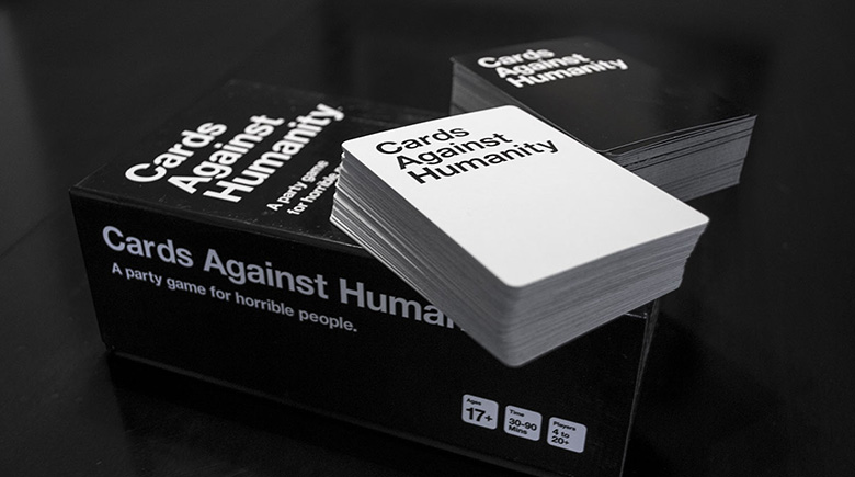 Cards-Against-Humanity01