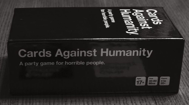 Cards-Against-Humanity02