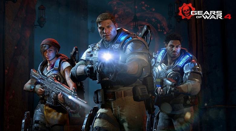 Gears-of-War4-Marcus-Fenix00