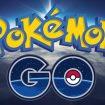 Pokemon GO llegó a Latinoamérica