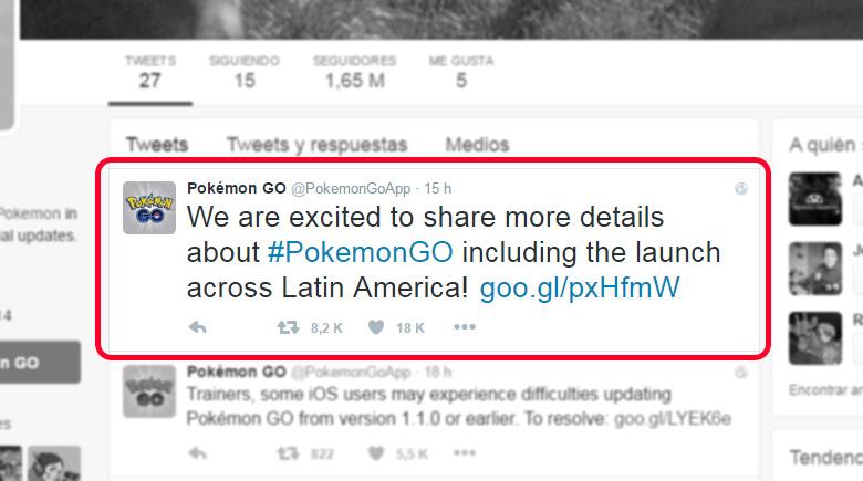 PokemonGO-latinoamerica01