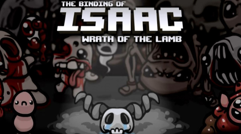The-Binding-of-Isaac-The-Wrath-of-the-Lamb01