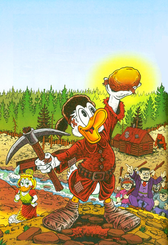 The-Life-and-Times-of-Scrooge-McDuck02