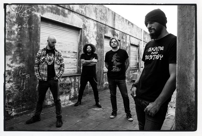 banda_de_la_muerte