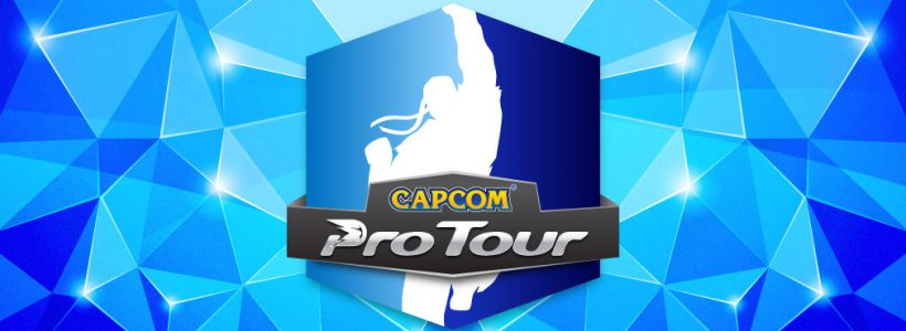 Llega Capcom Pro Tour Argentina 2016