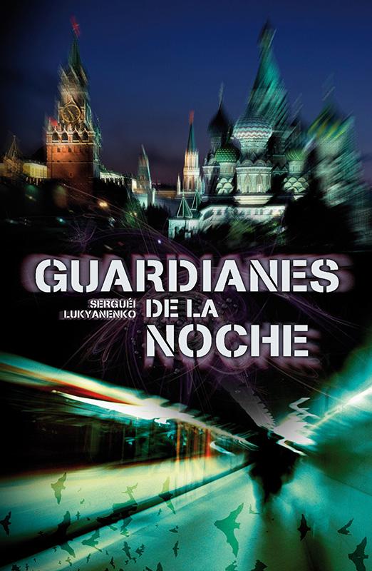 guardianes01