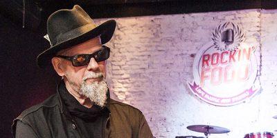 Entrevista exclusiva con Jimmy Rip: «Television tiene grandes canciones, muy interesantes e inusuales»