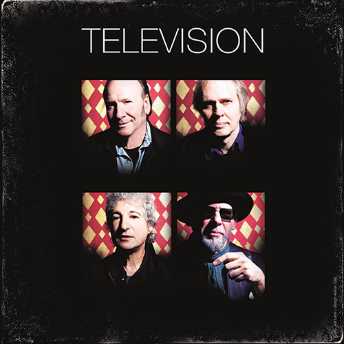 jimmy-rip-television02