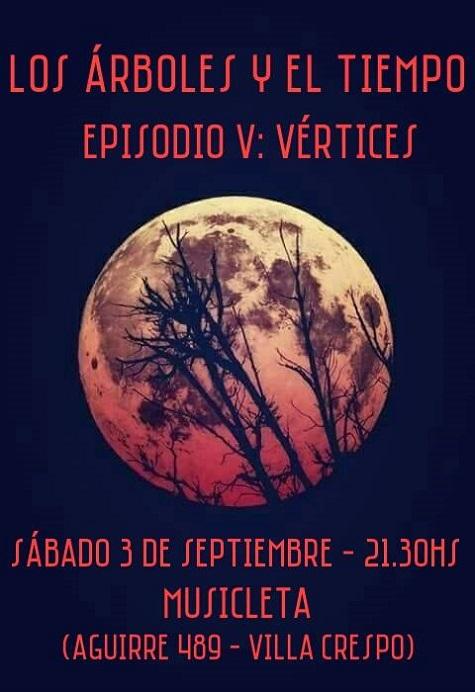 los_arboles_musicleta