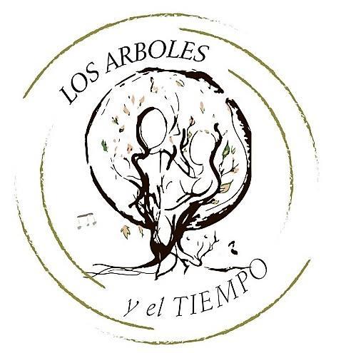los_arboles_y_el_tiempo02