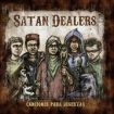 [Recital] Satan Dealers único show del año en The Roxy Live – La Viola Bar