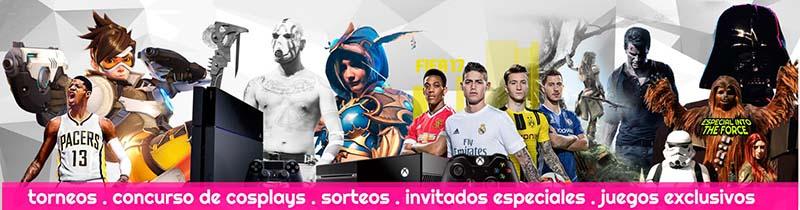 ArgentinaGameShow2016-03