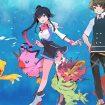Nuevas imágenes de Digimon World Next: Order