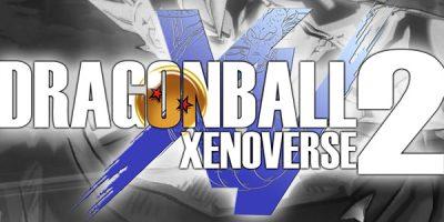Dragon Ball Xenoverse 2: todas las novedades