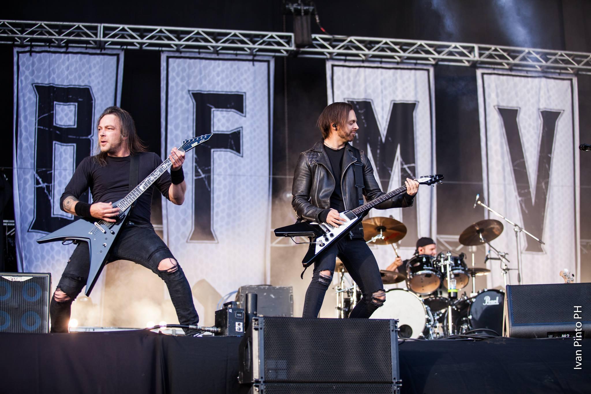 maximus-festival2016-bfmv01