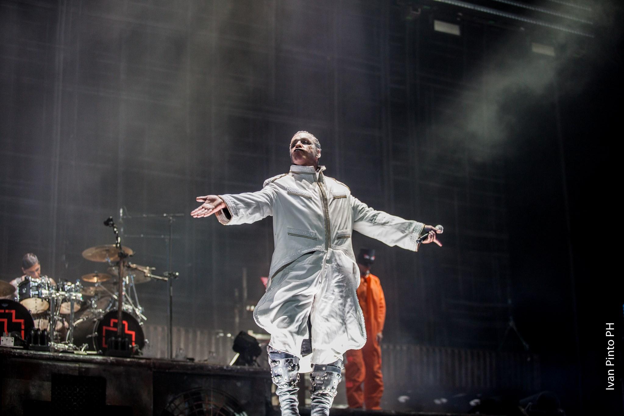 maximus-festival2016-rammstein01