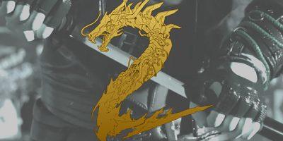 Shadow Warrior 2: Lo Wang vuelve en octubre