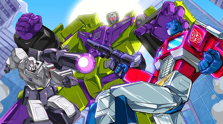 Transformers-Devastation01